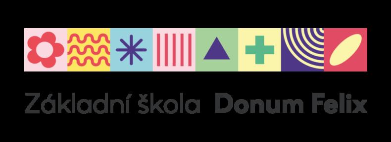 Blog Donum Felix